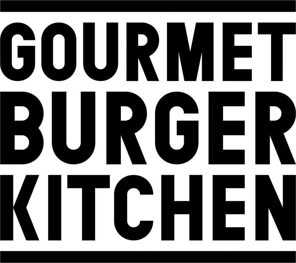 Gourmet Burger Kitchen – Lockmeadow